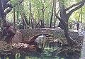Livadia 321 00, Greece - panoramio (13).jpg