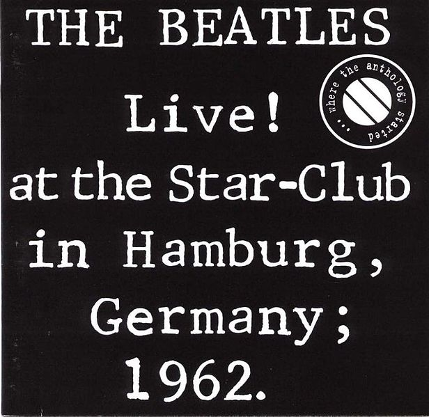 File:Live at The Star-Club.jpg