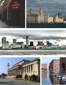 Liverpool Montage.jpg