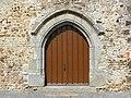 Livré-sur-Changeon (35) Église Notre-Dame 09.JPG