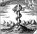 Livre d'Abraham le juif figure1.jpg