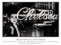 Livro Chelsea Hotel.jpg