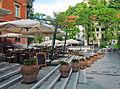 Ljubljana - Slovenia (13456285683).jpg