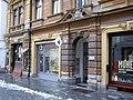 Ljubljana - Stari trg 30.jpg