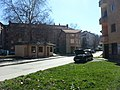 Ljudevita Gaja, Novi Travnik - panoramio (7).jpg
