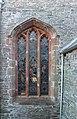 Llanbadarn Fawr Eglwys Sant Padarn St Padarn's Church, Ceredigion, Wales. 13.jpg