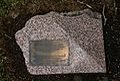 Llandaff tombstone fragment.jpg