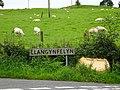 Llangynfelyn, St Cynfelyn's Church, Ceredigion, Wales 03.jpg