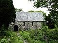 Llangynfelyn, St Cynfelyn's Church, Ceredigion, Wales 04.jpg