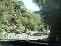 Llegando a Refugio - panoramio.jpg