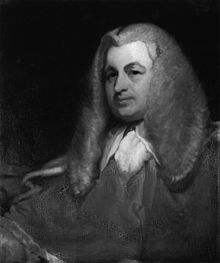 Lloyd Kenyon, 1st Baron Kenyon by William Davison.jpg