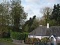 Llwynonn Lodge - geograph.org.uk - 1031262.jpg