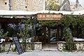 Local Restaurant (6332920500).jpg
