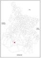 Localisation de Viella dans les Hautes-Pyrénées 1.pdf