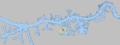 Locatie Christinahaven.png