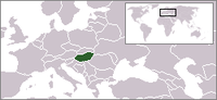 LocationHungary.png