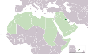 Location Kuwait AW.png
