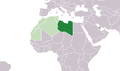 Location Libya Maghreb.png