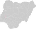 Locator Map Ogbomosho-Nigeria.png