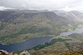 Loch Leven and Caolasnacon from pap of Glen Coe - geograph.org.uk - 447293.jpg