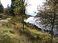 Loch Ossian - geograph.org.uk - 265373.jpg