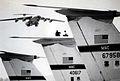 Lockheed C-141A-15-LM Starlifter 64-0617 - 2.jpg