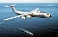 Lockheed C-141A-LM Starlifter 67-0166 - 7.jpg