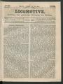Locomotive- Newspaper for the Political Education of the People, No. 57, June 13, 1848 WDL7558.pdf