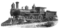 Locomotive Drawing from 1894.PNG