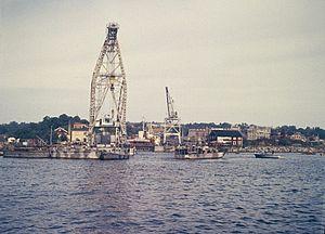 Lodbrok Vasa 1961.jpg