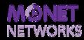 Log monetnetworks.png