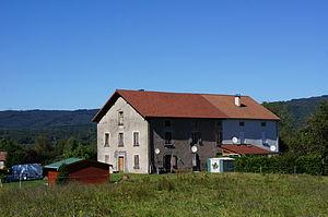 Logement-d'Éboulet-08-2012 03.JPG