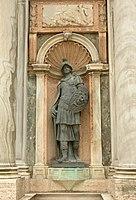 Loggetta Sansovino Minerva 3 Venezia.jpg