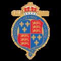 Logo-Kedst.png