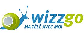Image illustrative de l'article Wizzgo