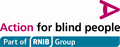 Logo - Action for Blind People.png