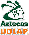 Logo AZTECAS.jpg