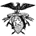Logo Club Alpino Italiano.jpg