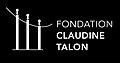 Logo Fondation Claudine Talon.jpg