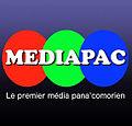 Logo Mediapac Comores.jpeg