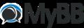 Logo MyBB 1.8.png