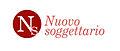 Logo Nuovo soggettario BNCF.jpg