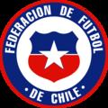 Logo de la Federación de Fútbol de Chile.png