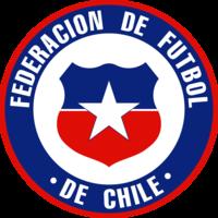 [Imagen: 200px-Logo_de_la_Federaci%C3%B3n_de_F%C3..._Chile.png]
