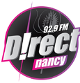 Logo direct fm nancy.png