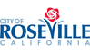 Logo of Roseville, California.png