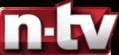 Logo von n-tv.png