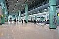 Lok Ma Chau Station 2018 04 part2.jpg