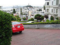 Lombard Street-Coit Tower-San Francisco.jpg