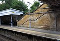 London-Plumstead, Railway Station.jpg